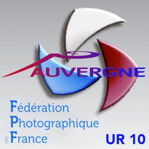 Union Régionale 10 - Auvergne