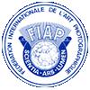Logo de la FIAP