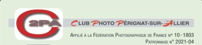10° Concours Photographique de Perignat
